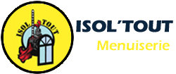 Isol Tout isolation menuiserie 62