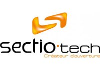 Sectio Tech